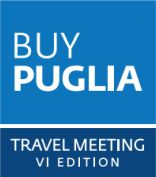 Torna il Buy Puglia Travel Meeting