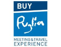Buy Puglia Meeting & Travel Experience 22-25 Novembre 2016