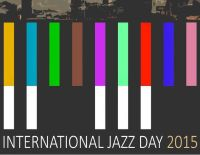 La Puglia celebra l'International Jazz Day dell'UNESCO