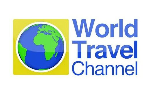 Per la prima volta in Italia World travel Channel sceglie la Puglia