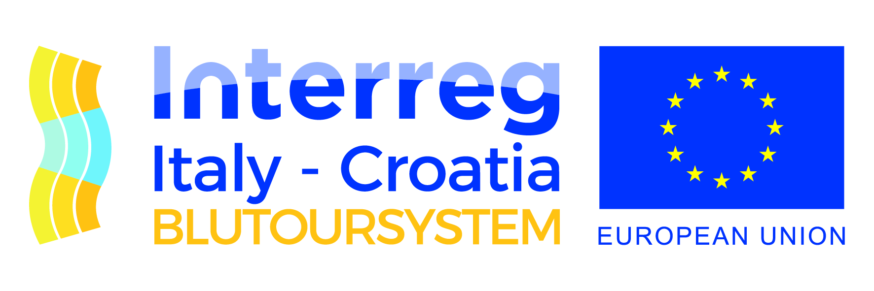 BLUTOURSYSTEM (Knowledge platform, skills and creative synergies for blue tourism ecosystem development)