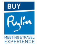 Buy Puglia - Meeting & Travel Experience