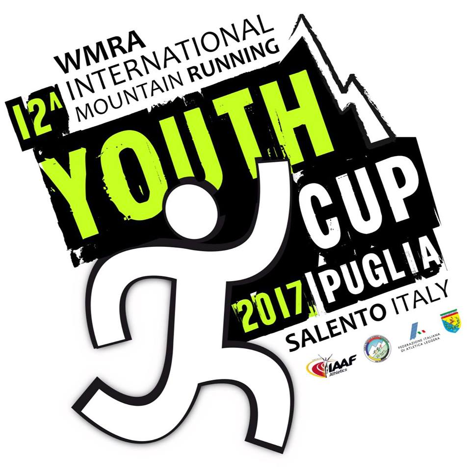 WMRA Youth Cup & Trofeo Ciolo