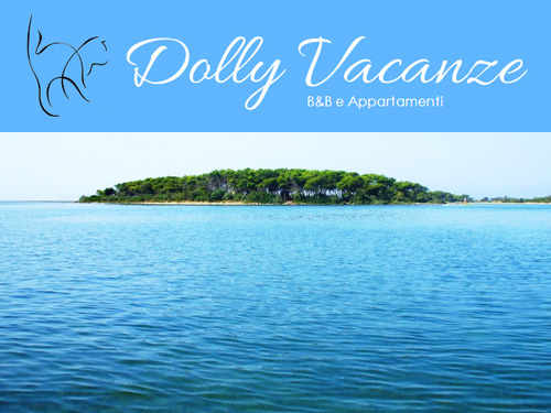 DOLLY VACANZE